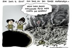 01-karikatur-schwarwel-col1