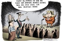 03-karikatur-schwarwel3009
