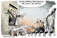 05-karikatur-schwarwel03101