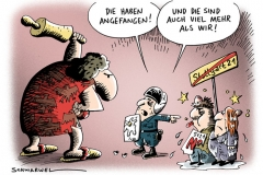 09-karikatur-schwarwel05101