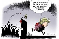 13-karikatur-schwarwel07101