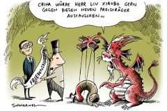 15-karikatur-schwarwel1