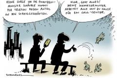17-karikatur-schwarwel10101
