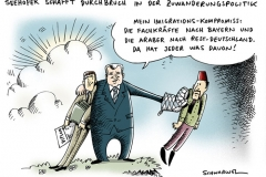 19-karikatur-schwarwel11101