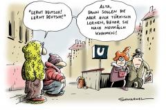 21-karikatur-schwarwel1210