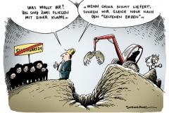 karikatur-schwarw0111-col1