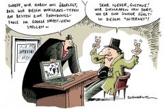karikatur-schwarwel0112-col1