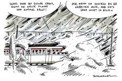 karikatur-schwarwel0212-col1
