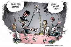 karikatur-schwarwel0311-col
