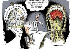 karikatur-schwarwel0312-col1