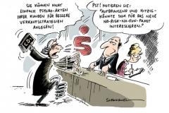 karikatur-schwarwel0411-col1