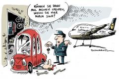 karikatur-schwarwel0511-col1