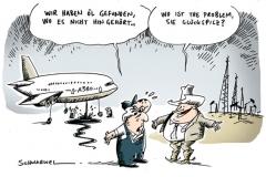 karikatur-schwarwel0811-col1