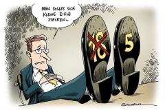 karikatur-schwarwel-minister-ziele