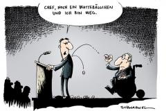 karikatur-schwarwel-schaeuble-minister-rede-krise