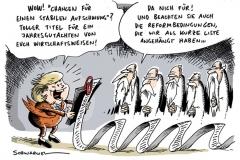 karikatur-schwarwel1011-col1