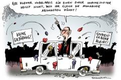 karikatur-schwarwel1012-col1