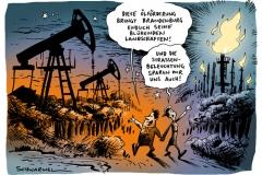 karikatur-schwarwel-oelfoerderung-brandenburg-aufschwung