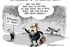 karikatur-schwarwel1411-col1