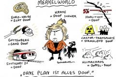 karikatur-schwarwel-merkel-krone-doof-gutenberg