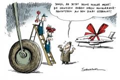 karikatur-schwarwel1611-col1