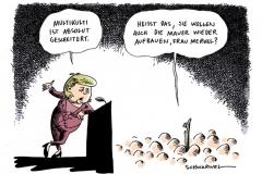 karikatur-schwarwel-merkel-multikulti-kanzlerin