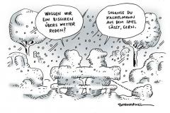 karikatur-schwarwel-kachelmann-wetter-klima