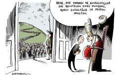 karikatur-schwarwel-papst-vatikan-abtreibung-kondom