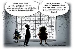 karikatur-schwarwel-china-griechenland-schuldenkrise-euro-merkel