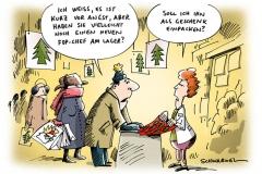 karikatur-schwarwel-fdp-weihnachten-geschenk