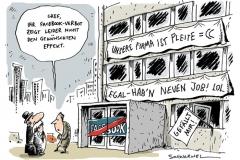 karikatur-schwarwel-facebook-pleite-firma
