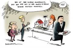 karikatur-schwarwel-kompromiss-hartz IV-einigung
