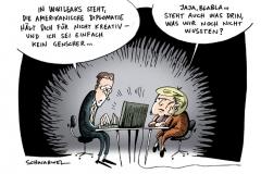 karikatur-schwarwel-merkel-wikileaks-diplomatie