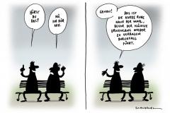 schwarwel-karikatur-ruhe-wahl-urnengang-berlin