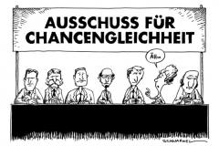 karikatur-schwarwel-chance02