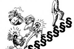 karikatur-schwarwel-chance03