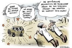 karikatur-schwarwel0102-col