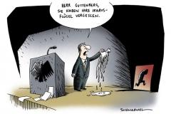 karikatur-schwarwel0103-col
