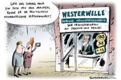 karikatur-schwarwel0104-col1