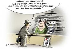 karikatur-schwarwel0105-col