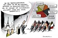 schwarwel-karikatur-libyen-uebergangsregierung-milliarden-schulden