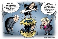 karikatur-schwarwel0201-col1