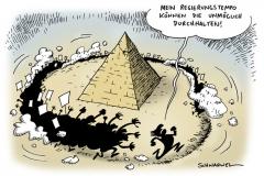 karikatur-schwarwel0202-col
