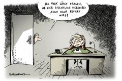 karikatur-schwarwel0203-col