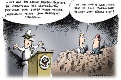karikatur-schwarwel0205-col