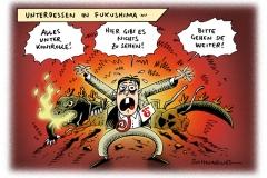 schwarwel-karikatur-fukushima-tepco-kernspaltung-naturkatastrophe-reaktor