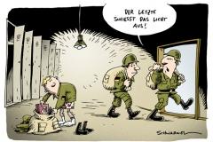 karikatur-schwarwel0301-col