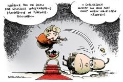 karikatur-schwarwel0302-col1