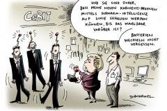 karikatur-schwarwel0303-col1