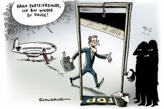 karikatur-schwarwel0304-col1